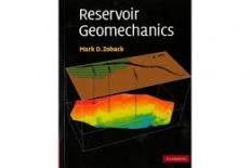 reservoir geomechanics- کتاب نایاب ژئومکانیک مخازن نفتی و گازی اثر مارک زوباک