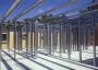 پروژه طراحی و تولید صنعتی
